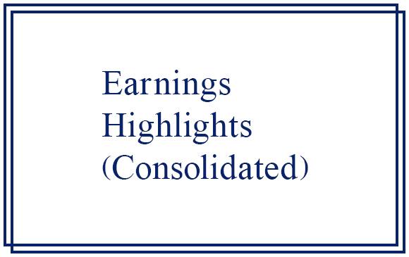 bnr_EarningsHighlight_con.jpg