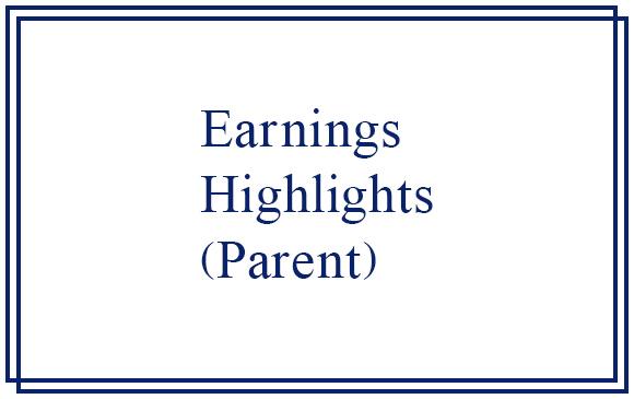 bnr_EarningsHighlight_par.jpg