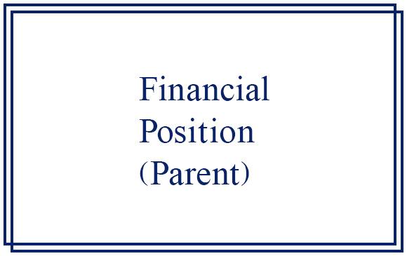 bnr_FinancialPosition_par.jpg