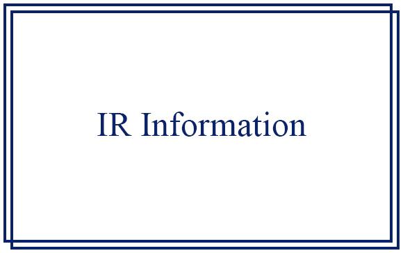 bnr_IRinfomation.jpg