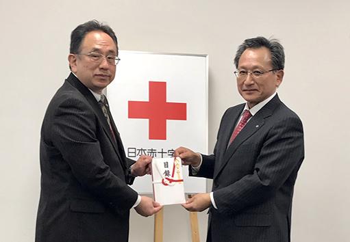 東日本大震災寄付2018年度511.jpg