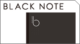 black-note_index.jpg