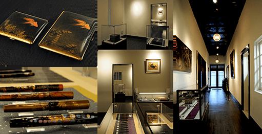 photo_exhibits(511).png