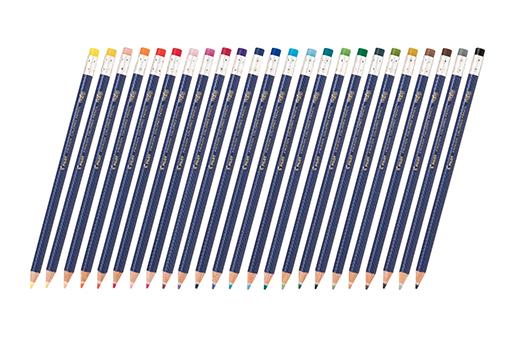 カラードペンシル-511.jpg