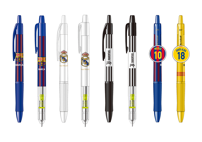 PILOT_football_stationery2020-72.jpg