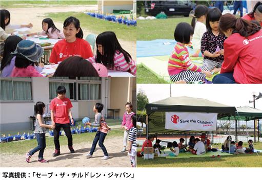 scj_kumamoto2.jpg