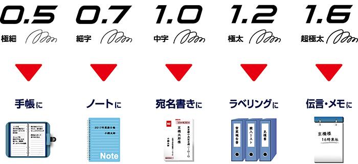 0.5-1.6-2.jpg