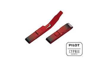PILOT×CYPRIS (パイロット×キプリス)