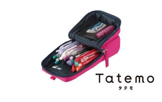 Tatemo(タテモ)