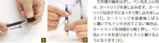 5_cartridge2.jpg
