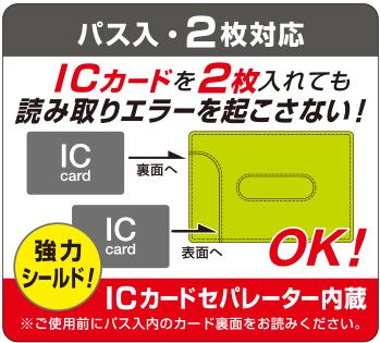 5_crpps_02s.jpg