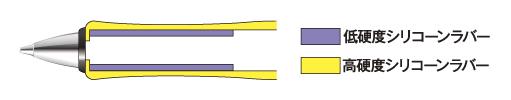 5_grip.jpg