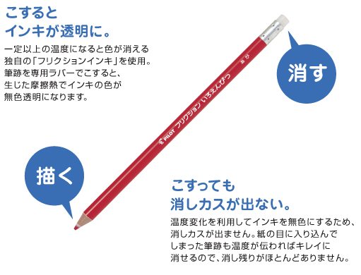 5_iroenpitsu3.jpg