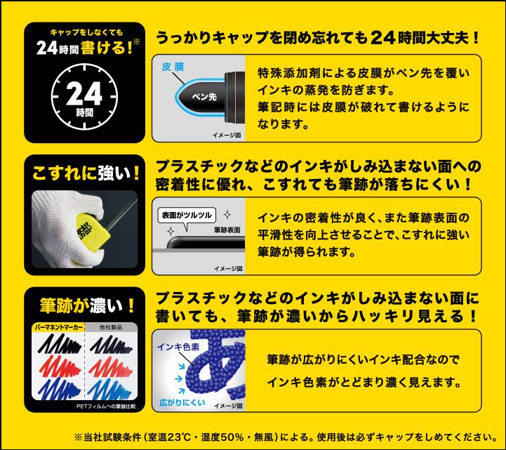 5_permanent_n2.jpg