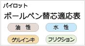 banner_kaeshin_hyou.jpg