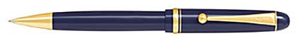BKK-500R-DL
