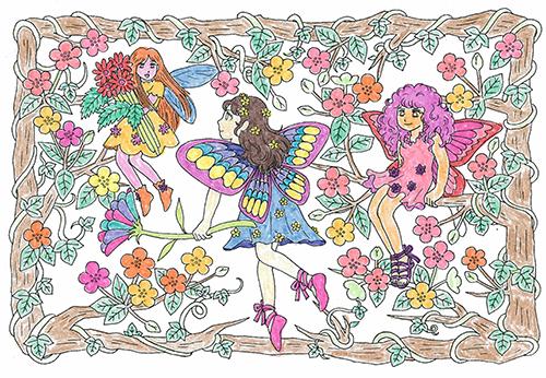 fairy_cd.jpg