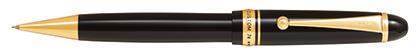 HKK-1000R-B