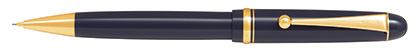 HKK-500R-DL