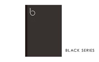 ブラックシリーズ