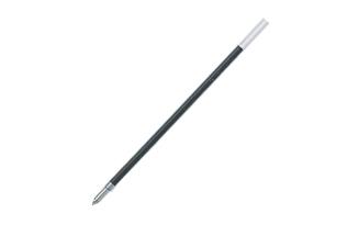 油性ボールペン替芯(BKRF)