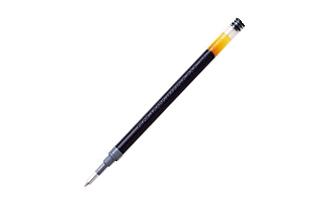 ゲルインキボールペン替芯(LG2RF)