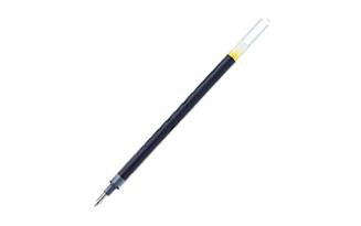 ゲルインキボールペン替芯(LGRF)