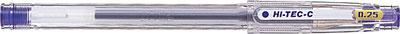 LH-20C25-L