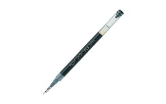 ゲルインキボールペン替芯(LHRF)