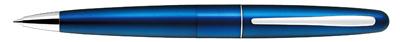 BCO-150R-L