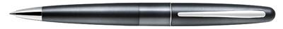 BCO-150R-MGY