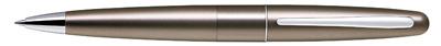 BCO-150R-TI
