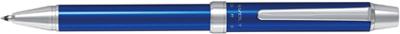 BTHE-1SR-L