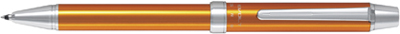 BTHE-1SR-O