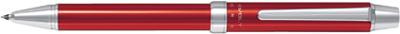 BTHE-1SR-R