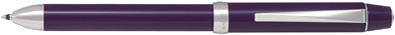 BTHR-1MR-V