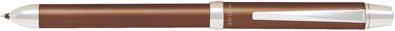 BTHR-3SR-BN