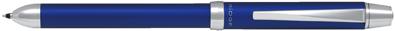 BTHR-3SR-L