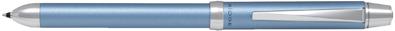 BTHR-3SR-LB