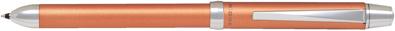 BTHR-3SR-O