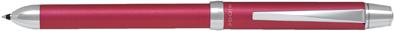 BTHR-3SR-P