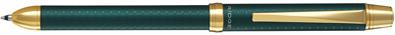 BTHR-5SR-DG