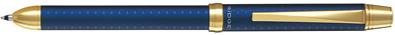 BTHR-5SR-DL