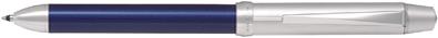 BTHR-7SR-DL