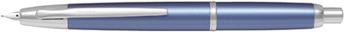 FCT-15SR-LB