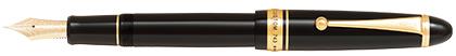 FKK-3000R-B-(ペン種)