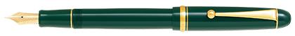 FKKN-12SR-DG-(ペン種)