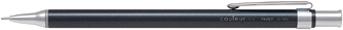 HCL-50R-MB