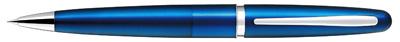 HCO-150R-L