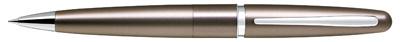 HCO-150R-TI